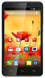 Alcatel One Touch ОТ6040D