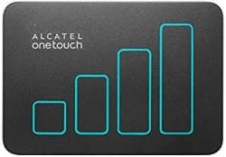 Alcatel One Touch Y900NB