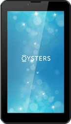 Oysters T74HMi LTE